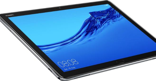 MediaPad M5 Lite планшет