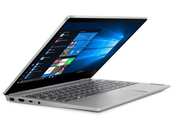 Lenovo ThinkPad обзор