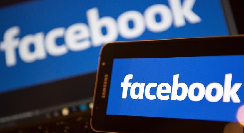 приватность фейсбук