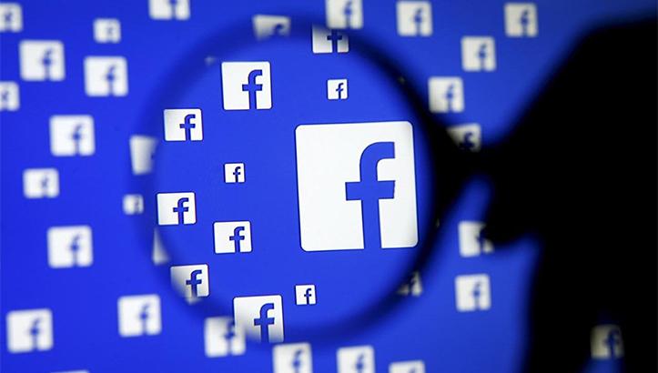фейсбук фото новости