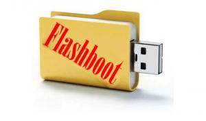 Программа FlashBoot обзор