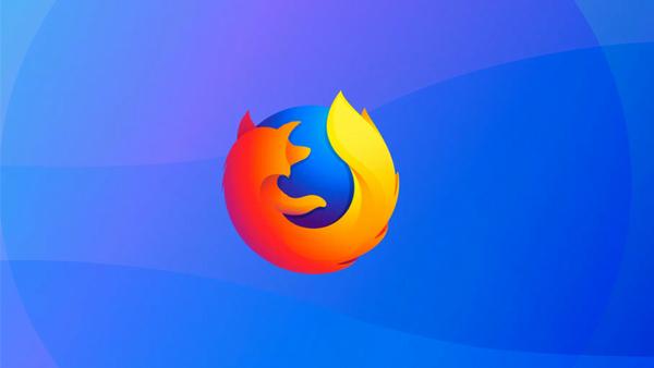 файрфокс фото и новости браузера