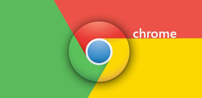 обновления хром от гугл