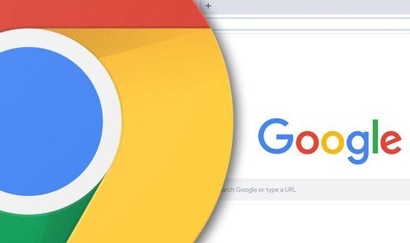 Google Chrome обновления и ссылки