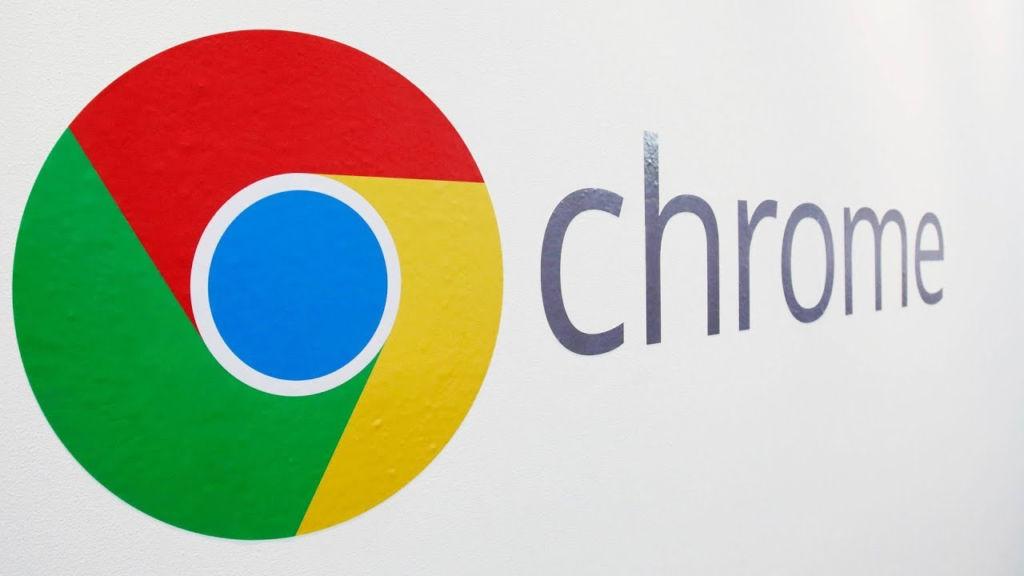 гугл хром новая функция