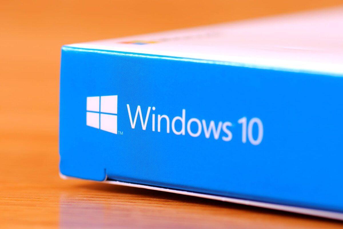 Microsoft отказывается от 32-битных операционных систем