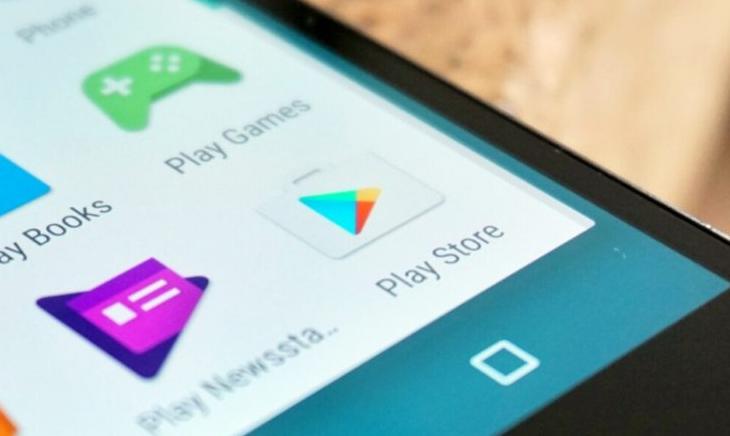 Как войти в Google аккаунт без пароля с помощью телефона