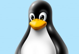 Почему Linux: несколько преимуществ