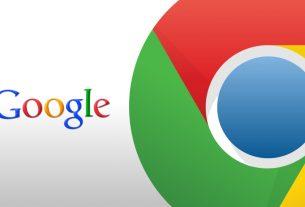 Как ускорить браузер Chrome