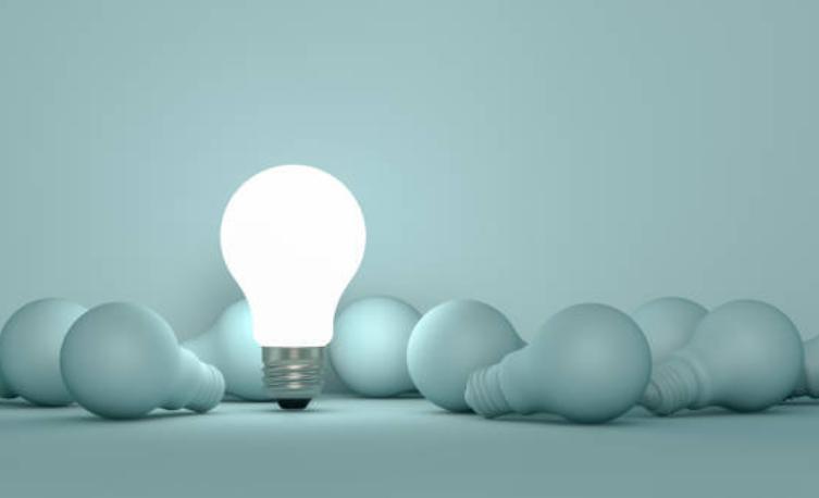 Как работает умная лампа